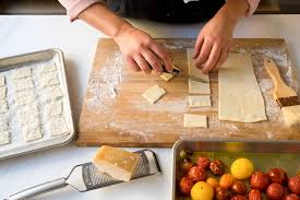 Does Puff Pastry Need To Be Blind Baked Great Gear For Parties Wirecutter Reviews A New York Times Company