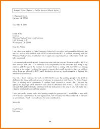 business letter format cover letter images cover letter sample