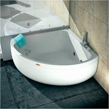 vasche da bagno piccole bagno 15 vasche da bagno piccole livingcorriere per vasca costo 9
