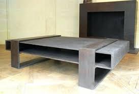 bureau beton ciré bureau beton cire galerie photos bureau beton cire chaynik info