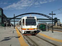 denver light rail hours light rail station closings rtd offers buses and discount lyfts