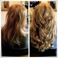 tiffany twist u0027s west coast hair 34 photos hair extensions