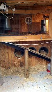 Backyard Chicken Coop Ideas by 21 Best Garden Images On Pinterest Gardening Landscaping And Plants