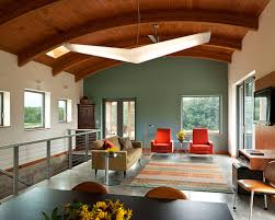 home interior accents accent color houzz