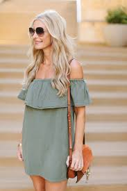 olive love so heather dallas fashion blogger
