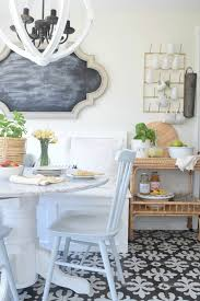 kitchen banquette furniture built in kitchen banquette reveal nesting with grace