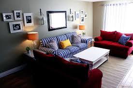 Living Room Furniture Designs Free Download Prepossessing 20 Living Room Furniture Designs Free Download