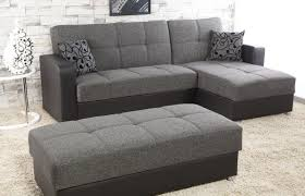 brown leather sofa cheap global furniture retailer