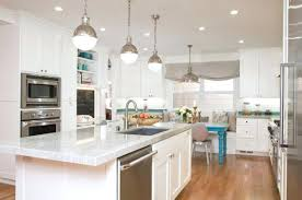 modern pendant lighting for kitchen island modern pendant lighting kitchen home blown glass mini pendant modern