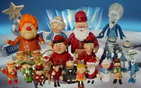 christmas claymation christmas a list of my top 10 student voices d