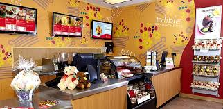 edible arrangement franchise stores store locator franchise opportunities own an edible