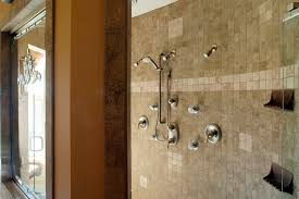 pictures of bathroom shower remodel ideas 6 diy bathroom remodel ideas diy bathroom renovation