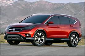 Honda Crv Diesel Usa Honda Crv Recall Information Acura Recalls And Problems Electric