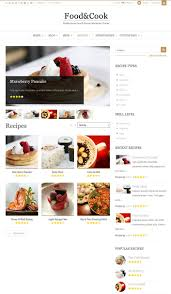 site de recette de cuisine cuisine recette facile je cuisine un bon petit plat site de cuisine