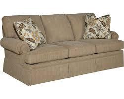 Broyhill Recliner Sofas Sofa Broyhill