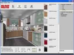 logiciel de cuisine logiciel de cuisine lovely logiciel cuisine 3d maison fran ois fabie