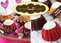 nothing bundt cakes 4722 e ray road 14 phoenix az 85044 ph