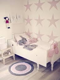 chambre fille romantique tout pour aménager sa décoration chambre enfant romantique