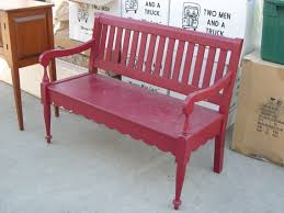 outstanding red bedroom bench including and boudoir gallery