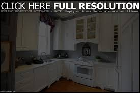 kitchen cabinet color ideas with white appliances modern cabinets
