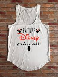 baby shower shirts best 25 baby shower shirts ideas on to be baby