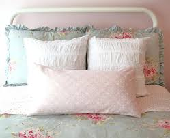 articles with simply shabby chic indigo bedding collection tag