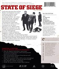 the state of siege state of siege