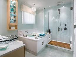 Newest Bathroom Makeovers By Candice Olson HGTV - Updated bathrooms designs
