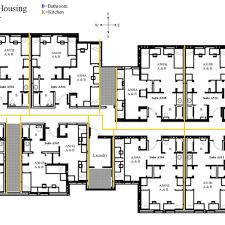 housing floor plans 18 floor plans for housing fort huachuca housing floor plans 28