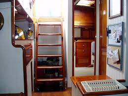 Interior Design Classes San Diego by For Sale Classic Motor Yacht 6 Berths Haammss
