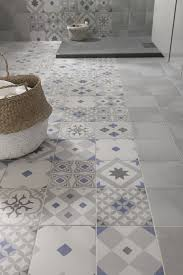wc retro leroy merlin diseño loseta en baño pisos u0026 losetas pinterest interiors