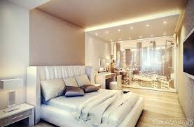 Luxury Bedroom Decoration by Redecor Your Design A House With Best Luxury White Bedroom Ideas