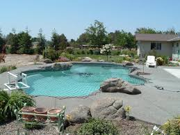 Swimming Pool Backyard by Pool Safety Equipment Katchakid Pool Safety