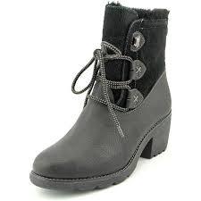 womens boots geelong buy emu ugg boots geelong