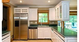 kitchen design cheshire kitchen design gallery redencabo me