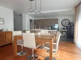 louer une chambre a marseille villas à louer à marseille location villa 5 chambres grande
