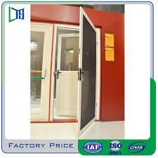 glass entry door inserts entry door glass inserts entry door glass inserts suppliers and