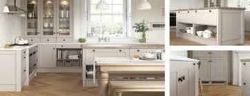 lewis kitchen furniture awesome lewis kitchen furniture 6 on other design ideas with hd