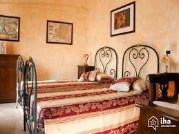 chambre d hote italie ligurie chambres d hôtes à montalto ligure iha 11308