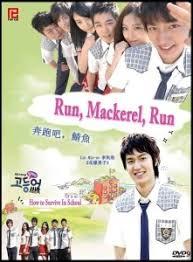film cinta anak sekolah 10 drama korea tentang sekolah dan cinta terbaik hermaadn