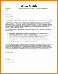 effective cover letter format powerful cover letter examples the best letter sample cover