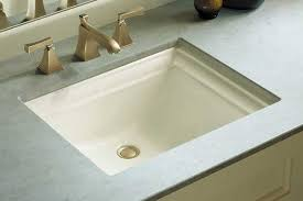 Fireclay Undermount Bathroom Sinks Best Of Best Sink Buying Guide