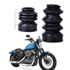 harley motorcycle boots online buy wholesale harley motorcycle boots from china harley