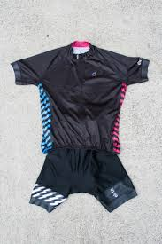 cycling jerseys cycling jackets and running vests foska com 173 best cycling images on pinterest cycling jerseys cycling