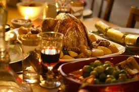3 diverse options to celebrate american thanksgiving in