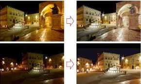 consip illuminazione pubblica perugia smart city ok alla riqualifica della pubblica