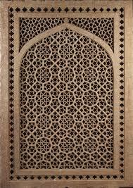 lesson plan geometric design in islamic art the metropolitan