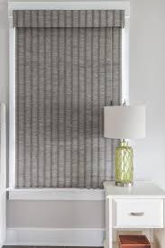 best 25 custom window treatments ideas only on pinterest custom charleston blind company charleston s premier custom window treatments shutters blinds shades draperies