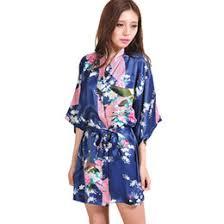 chinese kimono style dress online chinese kimono style dress for