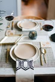 Dining Dish Set Best 25 Contemporary Dinner Plates Ideas On Pinterest Autumn
